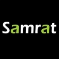 Samrat Tailors (For Men & Suit)