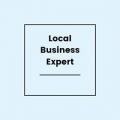 Local Business Expert