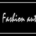 Fashion Autograph