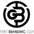 That Branding Guy