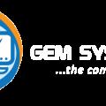 Gem Systems