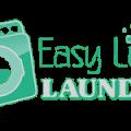 Easy Life Laundry
