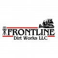 Frontline Dirt Works LLC
