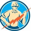 Electrical Pros of Ventura