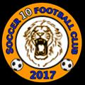 Soccer 10 - Football Club