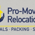 Pro Move Relocation Ltd