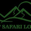 Crest Safari Lodge