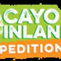 CAYO INLAND EXPEDITIONS