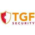 TGF Security