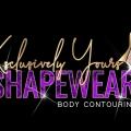 Xclusively Yours Shapewear & Body Contouring Salon