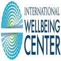 International Wellbeing Center