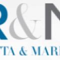 Ricotta & Marks, P.C.