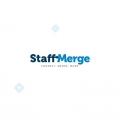 StaffMerge, Inc.