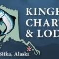 Kingfisher Charters Fishing Lodge Alaska