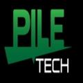 Pile Tech
