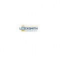 Top Notch Locksmith & Security