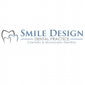 Smile Design Dental Practice @ Bukit Timah