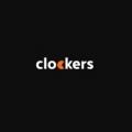 Clockers Software Development