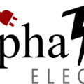 AlphaTec Electric