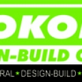 SOKOL Design-Build Group