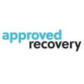 Approved Recovery London