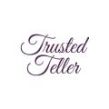 True Teller Astro Consultants Pvt Ltd.