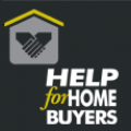 Help For Home Buyers