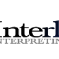 Interlangue Interpreting, Inc.