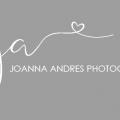 Joanna Andres Photography