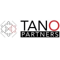 Tano Partners, Inc.