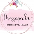 Dressopedia