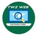 TW2 Web