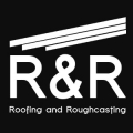 Roofers Manchester