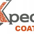 Xpedite Coatings