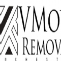 VMove Removals Manchester