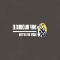 Electrician Pros Huntington Beach
