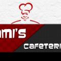 Sami's Cafeteria