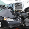 San Bernardino Car Accident Attorneys