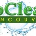 SoClean Vancouver
