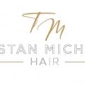 Tristan Michael Hair