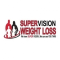 Supervision Weight Loss