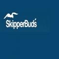 SkipperBud's - Tempe