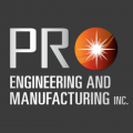 PRO Engineering and Manufacturing, Inc