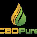 CBD Oil DC
