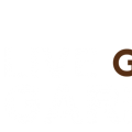 Live Grow Garden
