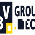 BV Group Tech