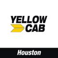 Yellow Cab Houston