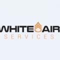 Mark White Air Conditioning Kurralta Park