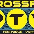 CrossFit PTV   CrossFit in Redmond