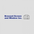 Broward Screen and Window INC.